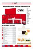 € 259,90 - Market-oberfranken.de - Seite 3