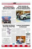 € 259,90 - Market-oberfranken.de - Seite 5