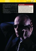 Weiterlesen - Ortgies Marketing & Communications - Page 2