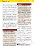 Weiterlesen - Ortgies Marketing & Communications - Page 3