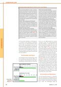 Artikel lesen - itgain - Page 3