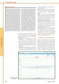 Artikel lesen - itgain - Page 5