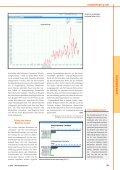 Artikel lesen - itgain - Page 6