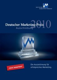 als PDF (3 MB) - Marketing - Club Karlsruhe