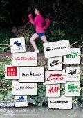 Schmutzige Wäsche: Zum Trocknen aufgehängt - Greenpeace - Seite 4