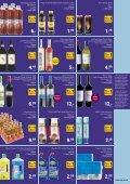 österreichischer qualitätswein aus dem weinviertel ... - Marktcheck.at - Seite 4