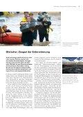Alarm für die Gletscher - Marktcheck.at - Seite 3