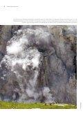 Alarm für die Gletscher - Marktcheck.at - Seite 4
