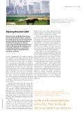 Alarm für die Gletscher - Marktcheck.at - Seite 5