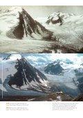 Alarm für die Gletscher - Marktcheck.at - Seite 7