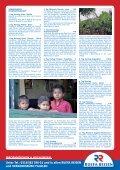 Anden und Amazonas erstmals mit Besuch bei ... - Marktcheck.at - Seite 2