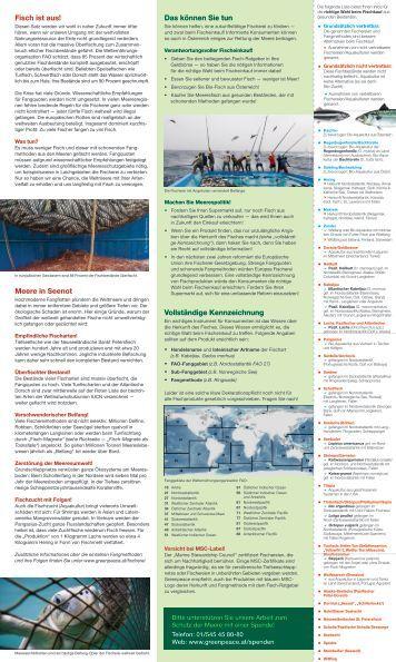 Fischratgeber Greenpeace Österreich _____Februar_2011.pdf