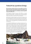 amino-loges® - TRITIME Marktplatz - Page 2