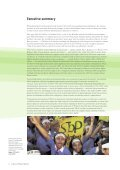 Labour rights and sportswear production in Asia - Schone Kleren - Page 4