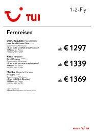 2012-05-19-FLY-Fern-KW20 - Markus Strebel