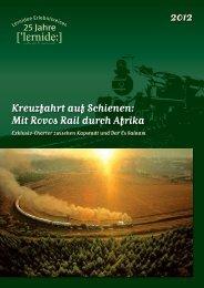 Lernidee-Rovos-Katalog-2012 - Markus Strebel