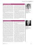 Motiviert, kompetent, qualifiziert - Martin Limbeck - Seite 2