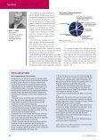 Motiviert, kompetent, qualifiziert - Martin Limbeck - Seite 3