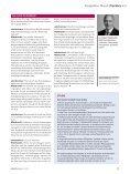 Motiviert, kompetent, qualifiziert - Martin Limbeck - Seite 4