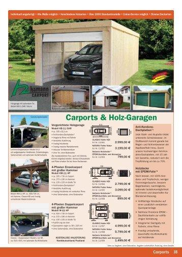 Garten-Katalog 2013 Seite 35