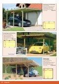 Garten-Katalog 2013 Seite 35 - Page 2