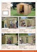Garten-Katalog 2013 Seite 35 - Page 3