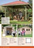 Garten-Katalog 2013 Seite 35 - Page 4