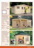 Garten-Katalog 2013 Seite 35 - Page 5