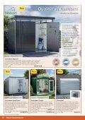 Garten-Katalog 2013 Seite 35 - Page 6