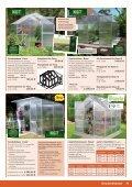 Garten-Katalog 2013 Seite 35 - Page 7