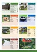 Garten-Katalog 2013 Seite 1 - Page 3