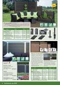 Garten-Katalog 2013 Seite 1 - Page 4