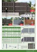 Garten-Katalog 2013 Seite 1 - Page 5