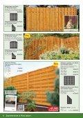 Garten-Katalog 2013 Seite 1 - Page 6
