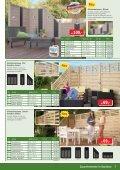 Garten-Katalog 2013 Seite 1 - Page 7