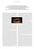 Aesthetics and the Subject, m) Pawel Althamer, j ... - Maryam Jafri - Page 3