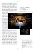 Aesthetics and the Subject, m) Pawel Althamer, j ... - Maryam Jafri - Page 4