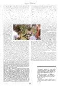 Aesthetics and the Subject, m) Pawel Althamer, j ... - Maryam Jafri - Page 6