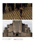 Aesthetics and the Subject, m) Pawel Althamer, j ... - Maryam Jafri - Page 7