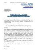 FFSR_Protokoll_2010-11-25 - Fachschaft Maschinenbau der ... - Seite 4
