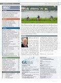 """Der neue Landrat """"startet durch"""" - Page 3"""