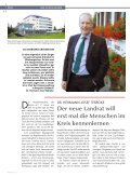 """Der neue Landrat """"startet durch"""" - Page 4"""
