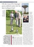 """Der neue Landrat """"startet durch"""" - Page 6"""