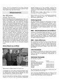 'HXWVFKHU %XQGHVWDJ Sulvhqwlhuwh VLFK LQ GHU ... - Page 7