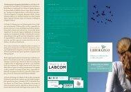 Escuela de Liderazgo - Master en Comunicación Política