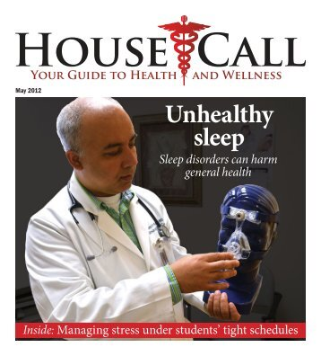042312_PS house call monthly - Amazon Web Services