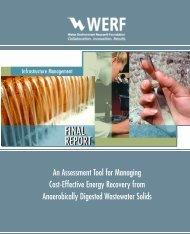 2003 Annual Report - Amazon Web Services
