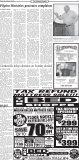 Clarkesville council discusses proposed SPLOST - Amazon Web ... - Page 3