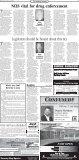 Clarkesville council discusses proposed SPLOST - Amazon Web ... - Page 5