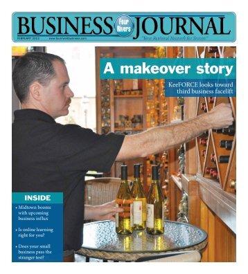 013113_business journal - Amazon Web Services